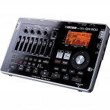 Digital Recorder Boss BR-800