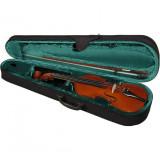 Скрипка Hora V-100 SET (3/4)