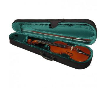 Violin Hora V-100 SET (3/4)