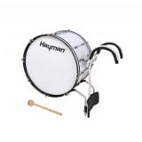 Маршевый бас-барабан Hayman MDR-2212