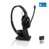 Wireless Headphones Sennheiser MB Pro 2 UC ML