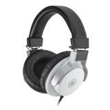 Studio monitor headphones Yamaha HPH-MT7 White
