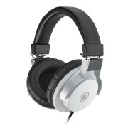 Навушники Yamaha HPH-MT7 Білий