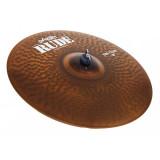 Тарілка для барабанів Paiste RUDE Thin Crash 18