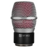 Мікрофонний капсуль sE Electronics V7 MC2 (Sennheiser)