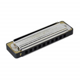 Blues Harp Belcanto HRM-60-F