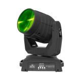 LED Moving Head CHAUVET Intimidator Beam LED 350