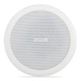 Ceiling-mount loudspeaker QSC AC-C4T-nb