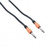 Комутаційний кабель Bespeco Silos SLSS030