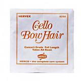 Волос для смичка віолончелі Dunlop HE904
