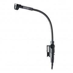 Мікрофон конденсаторний AKG C516 ML