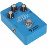 Гітарна педаль ефектів Guitar Tech GTE-003 VINTAGE CHORUS