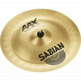 Тарілка для барабанів SABIAN 19