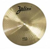 Тарілка для барабанів Zalizo Crash 14