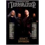 Журнал Terroraiser №3 (71)/2017