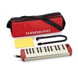 Melodion Hammond PRO-27S