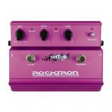 Гітарна педаль ефектів Rocktron Vertigo Rotating Vibe
