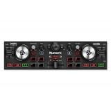 DJ контроллер Numark DJ2GO2 TOUCH