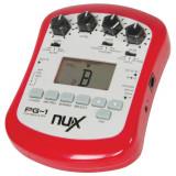 NUX PG-1