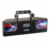 LED light effect KOOLLIGHT LEMM
