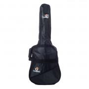 Чохол для акустичної гітари Bespeco BAG60AG