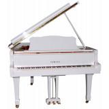 Рояль Yamaha C1 PWH