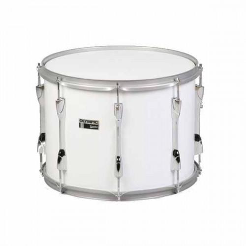 Барабан маршевий Premier Olympic 61316W 16x12 Single Tenor Drum