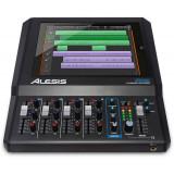 Аудіоінтерфейс Alesis iO Mix