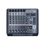 Mixer Maximum Acoustics CONCERTMIX.6