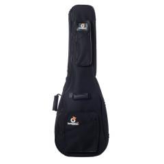 Чохол для акустичної бас-гітари Bespeco BAG240AB