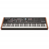 Synthesizer Dave Smith Instruments Prophet Rev2 (16-voice)
