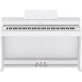 Цифровое фортепиано Casio AP-470 Casio AP-470WEC7