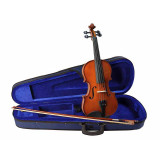 Violin Leonardo LV-1544 (4/4) (set)