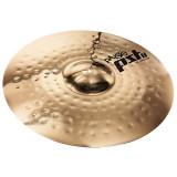Тарілка для барабанів Paiste 8 Rock Ride 20