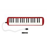 Пианика / Мелодика Belcanto M-037-BC