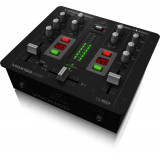 Mixing Console for DJ Behringer VMX100USB
