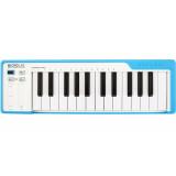 MIDI-клавіатура Arturia MicroLab (Blue)