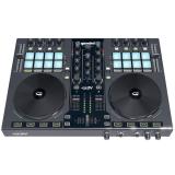Virtual DJ Controller Gemini G2V