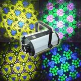 Світловий LED прилад STLS Kaleidoscope