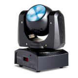 Moving Head MARQ Gesture Beam 102