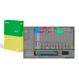 Software Ableton Live 10 Intro