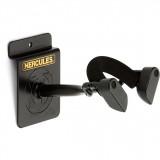 Hanger for violin Hercules DSP57SB
