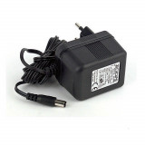 Power Supply ZOOM AD-16E