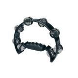 Tambourine Hayman HTA-40 Black