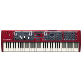 Synthesizer Nord Stage 3 Compact