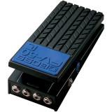 Volume Pedal Boss FV-50L