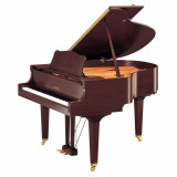 Рояль Yamaha GC1 Polished Mahogany