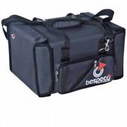Рек-сумка Bespeco BAG704RK (BAG704HRK) BAG704HRK