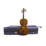 Скрипка Stentor Student I 1400/F (1/4)