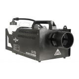 Fog Machine Djpower H-7D